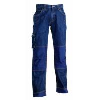 Herock Kronos Jeans With Knee Pads, Herock Jeans