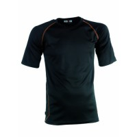 Herock Dionysus T-shirt short sleeve