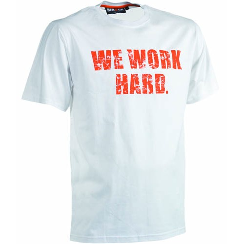 Herock Anubis T-shirt short sleeve