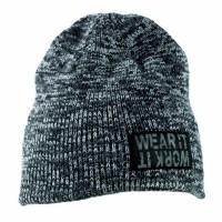 Herock Cherpa hat