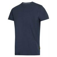 Snickers Workwear 2504 Heavy T-Shirt