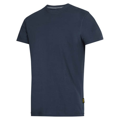 29129daeb7e Snickers Workwear 2504 Heavy T-Shirt