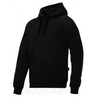 Snickers 2800 Classic Hoodie New