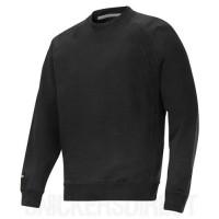 Snickers 2812 Heavy Sweatshirt, Snickers Heavy Sweatshirt