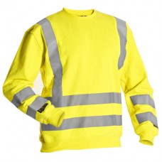 Blaklader 3087 Multinorm Sweatshirt