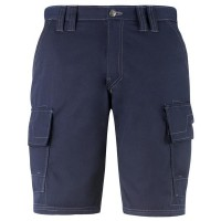 Snickers Workwear 3113 Service Line Work Shorts, Snickers Shorts