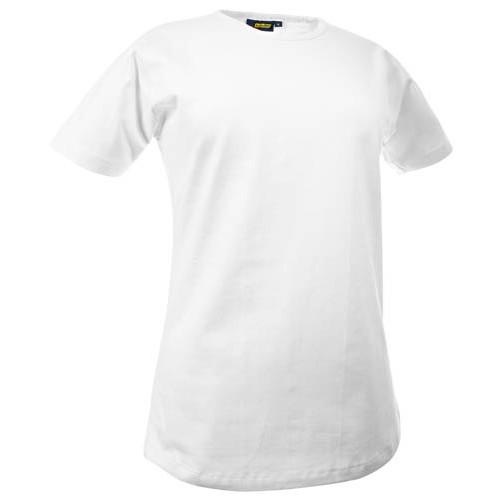 Blaklader 3304 Ladies T-Shirt