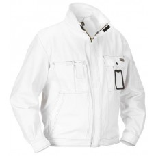 Blaklader 4030 Painters Jacket