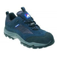 Himalayan 4031 Gravity Sole Safety Trainers With Composite Toe Caps