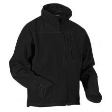 Blaklader 4834 Soft-shell Jacket