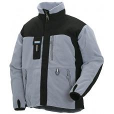Blaklader 4835 Fleece Jacket Functional