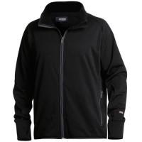 Blaklader 4844 Lightweight Fleece Jacket