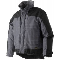 Blaklader 4845 Winter Jacket