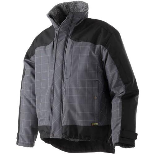 Blaklader 4845 Winter Jacket