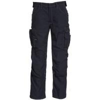 Tranemo Aramid Flame-Retardant Craftsman Trouser