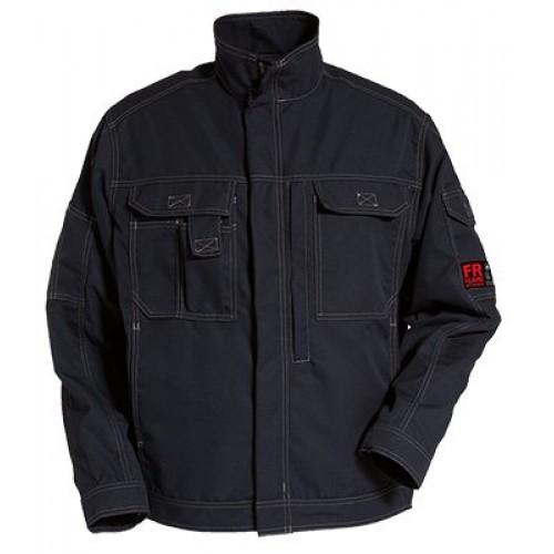 Tranemo Aramid Flame-Retardant Jacket