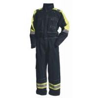 Tranemo Cantex 57 Flame-Retardant Boilersuit