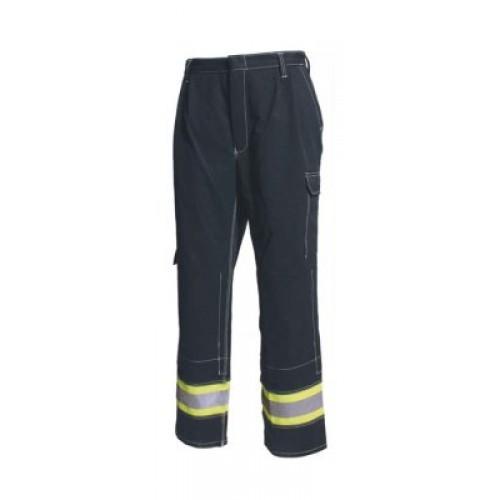 Tranemo Cantex 57 Flame-Retardant Trousers