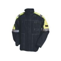 Tranemo Cantex 57 Flame-Retardant Jacket