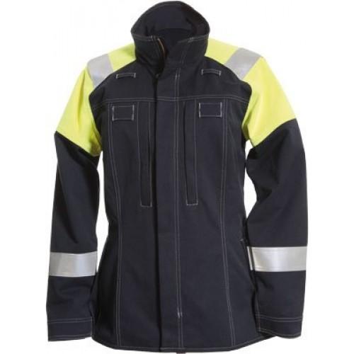 Tranemo Cantex 57 Flame-Retardant Ladies Jacket