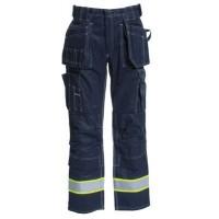 Tranemo Cantex 57 Flame-Retardant Craftsman Trouser