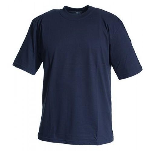Tranemo Flame-Retardant T-shirt
