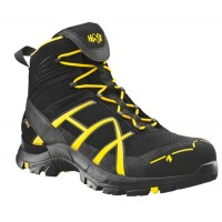 Haix Black Eagle 610016 GORE-TEX Safety Boots