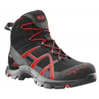 Haix Black Eagle GORE-TEX ESD Safety Boots 610018