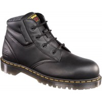 Dr Martens 6632 Icon Chukka Safety Boot Steel Toe Caps