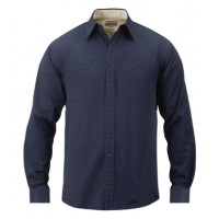 Snickers Workwear 8509 Coolmax Shirt