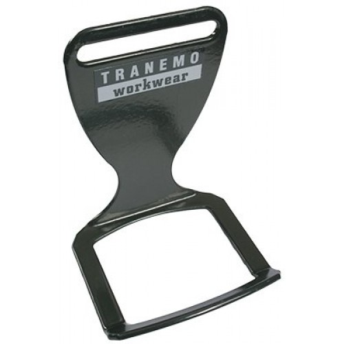 Tranemo Hammer Holder Black One Size