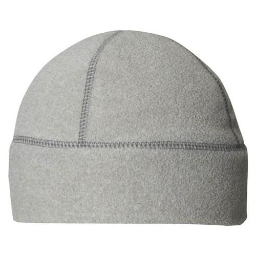 Snickers 9080 Fleece Beanie, Snickers Hats