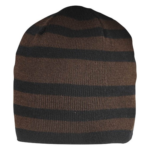 Snickers 9085 Stripped Beanie, Snickers Beanie