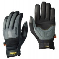 Snickers Workwear 9533-9534 Gloves