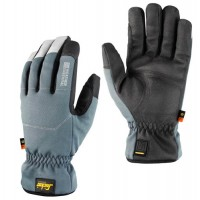 Snickers Workwear 9539-9540 Gloves
