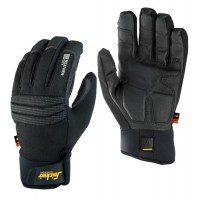 Snickers Workwear 9541-9542 Gloves