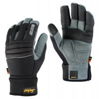 Snickers Workwear 9543-9544 Gloves