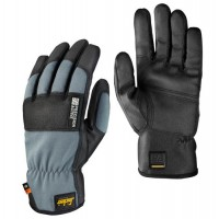 Snickers Workwear 9551-9552 Gloves
