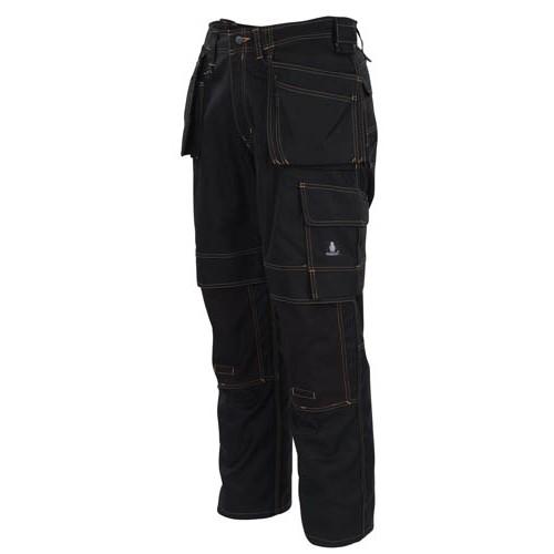 Mascot Almada Craftsmens Workwear Trousers