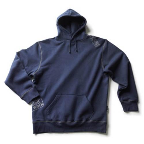 Mascot Almeria Hoodie Workwear, Mascot Hoodie