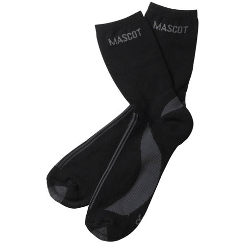 Mascot Asmara Socks Workwear, Mascot Socks