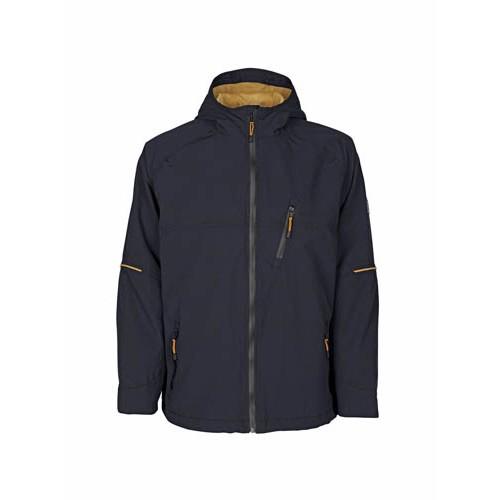 Mascot Aveiro Outer Shell Jacket Workwear Young Range, Mascot Jackets