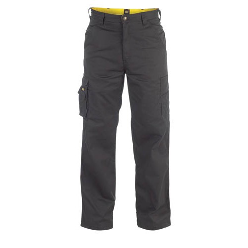 CAT C171 Task Trousers, CAT Trousers
