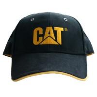 CAT C434 Classic Baseball Cap