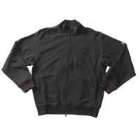 Mascot Chania Jumper Workwear Frontline Range, Mascot Sweatshirts