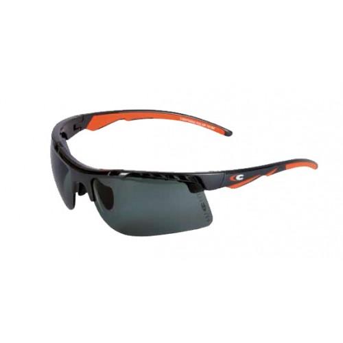 Cofra Lightning Polar Safety Glasses
