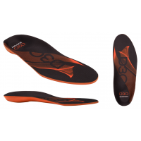 Rightstride D30 Support Insole