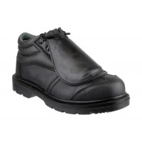 Amblers FS333 Metatarsal Safety Boots with Toe caps & Midsole
