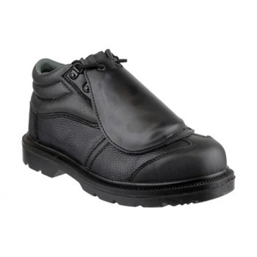 Amblers FS333 Metatarsal Safety Boots