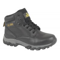 Amblers Waterproof Composite Safety Boots FS81C